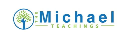 The Michael Teachings Community