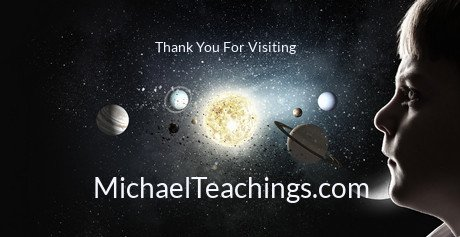 Michael Teachings